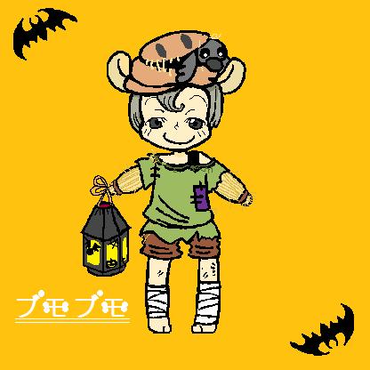 halloween20bumobumo20kun.png